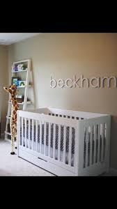 wall letter nursery decor nursery wooden letters wall decor thenurseries