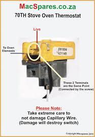 honeywell actuator wiring diagram images belimo actuator wiring wiring diagram also honeywell thermostat transformer