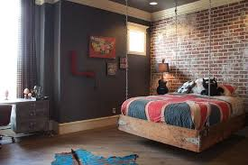 boys bedroom design. 55 Modern And Stylish Teen Boys Room Designs DigsDigs Bedroom Design