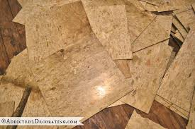 images of old vinyl floor tiles asbestos