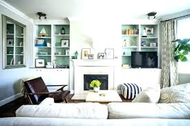 living room bookshelf decorating bookcases fireplace bookcase decorating idea spectacular target bookcases decorating ideas images in