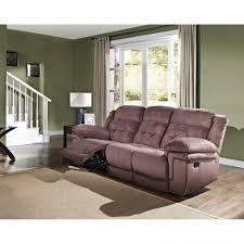 costco furniture bedroom pulaski furniture reviews costco true innovations recliner costco pulaski furniture convertible sofa costco 970x970