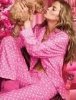 Lesbian seduction of innocent girls pajamas