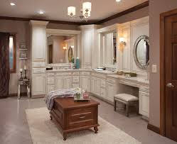 Bathroom Remodeling Trends For  Harrisburg Kitchen  Bath - Bathroom remodel trends
