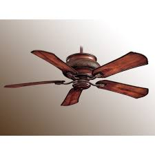 minka aire f840 cf ceiling fan 52 craftsman ceiling fan with throughout flush mount ceiling fan