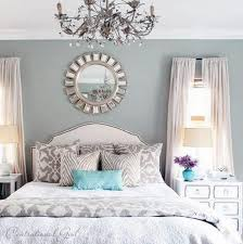 grey bedroom ideas for women. Grey Bedroom Ideas Custom Decorating For Women D