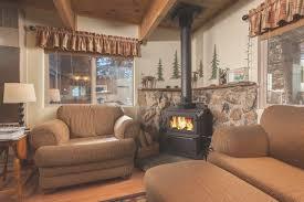 fireplace fresh san bernardino fireplace amazing home design simple to design ideas view san bernardino