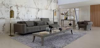 roche bobois floor cushion seating. CONFIDENCE 5-SEAT SOFA Roche Bobois Floor Cushion Seating