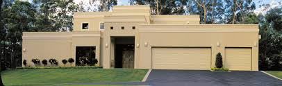 australian garage door association agda australian garage door association