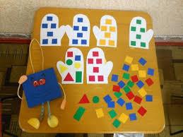 Все для детского сада опыт работы педагогов дидактические игры на  вязаные прихватеи белье атлантик чье