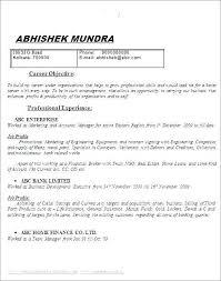 Admin Job Profile Resume Administrative Assistant Duties And Responsibilities