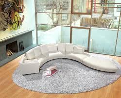 round living room furniture. Circular Sofas Living Room Furniture - Google Search Round