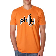 flyers philly