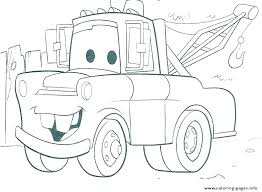 Race Car Coloring Pages Printable Free Color Pages Cars Cartoon Race