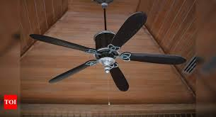 ceiling fans from leading brands in