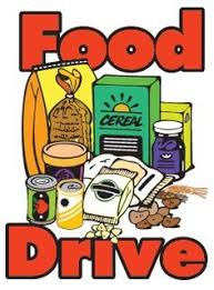 non perishable food clipart. Beautiful Food Keller Williams Realty Food Drive Ends May 31 2015  The Real Pertaining  To Non For Perishable Clipart