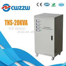 wiring diagram generator avr images mx321 voltage regulator 1000 ideas about voltage regulator circuit diagram
