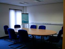 running home office. Meeting Room Hire Running Home Office