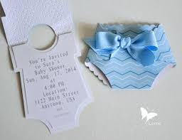Make Your Own Invitations Online Free Make Your Own Baby Shower Invitations Online Free Csmebobonne Com
