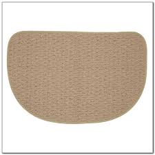 Solid Color Kitchen Rugs Solid Color Kitchen Rugs Country Kitchen Designs