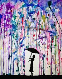 ideas for painting on a canvas creative ideas for painting fundraisers our  top 4 creative ideas