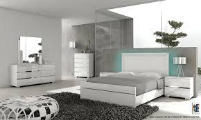Ashley Furniture Bedroom Sets Full Size Bed White Set Boys For Kids ...