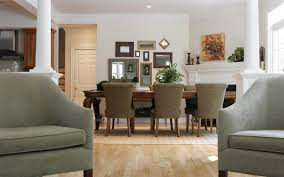 Living Room Dining Room Design Living Room Dining Room And Kitchen Space 53537 Building Home