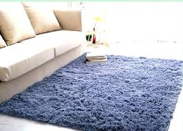 mohawk area rugs 4x6 area rugs large size of plum rug lavender coffee tables purple living