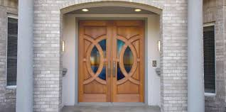 order entrance doors in australia