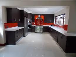 ... Best Organic Kitchen Design By Kitchen Design Ideas Decoration Chief  Trends With Modern Designs ...
