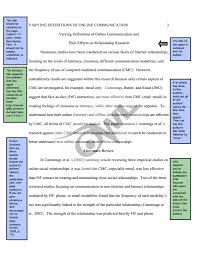 research paper owl purdue purdue owl apa formatting and style guide the purdue