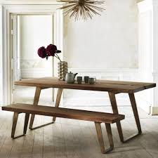charming dining room furniture live edge white table with bench plank espresso acrylic for 8 sheesham