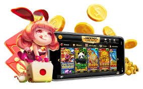 Pgslot and the character of who can be a professional player -