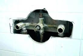 moen bathtub handle replacement 2 handle shower faucet repair shower faucet leaking shower faucet handle replacement