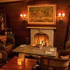 Best Kid Friendly Restaurant In Carmel Valley, Ca - Last Updated ...