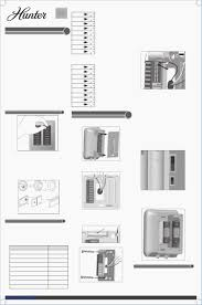 carrier commercial thermostat. carrier heat pump thermostat wiring diagram commercial