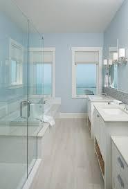 tropical bathroom lighting. Fascinating Beach Style Bathroom Themed Tropical Bathrooms Mediterranean-style . Rustic Lighting N