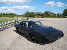 Another MrAngry 1969 Dodge Daytona post... Photo 11654831