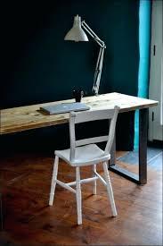 pine home office furniture. Pine Home Office Furniture Rustic Desks Living Room Wonderful Desk Full Size Of I