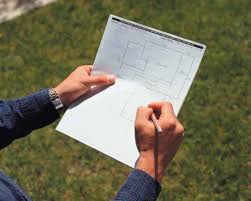 How To Order Your Irrigation Design Plan Rain Bird