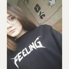 Karina (coolsikidina) on Pinterest
