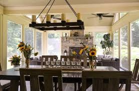 kitchen brilliant epic arturo 8 light rectangular chandelier 38 on home designing regarding arturo 8