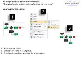 Ppt Slides Engineering Flowchart Process Powerpoint Templates ...
