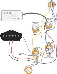 diy line switching guitar wiring diy and crafts m86dp png 785×1 014 pixels