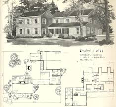 antique house plans french farmhouse tuscan luxury farmhouse plans modern plans new old farmhouse