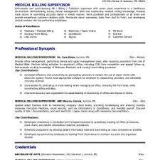 sample medical coding resume college sample medical coding resume excellent resume template for medical billing medical billing and coding resume sample