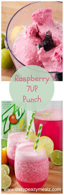 Baby Shower Punch For Big Party  Baby Shower For ParentsPunch For Girl Baby Shower