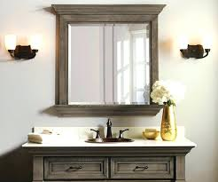 bathroom wall decor rustic large size of bathroom decor with nice wall ideas rustic bathroom wall