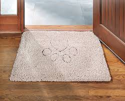 homey rooster kitchen rugs by design victory mat frontgate