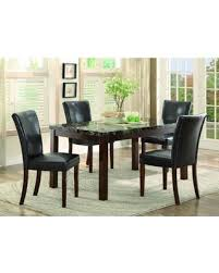 black friday dining room table deals dining room tables and chairs for awesome erik buck
